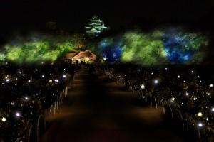 日本の美「華道」・・・和の学校