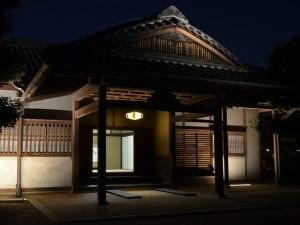 28日「岡山大学落語研究会」がやってくる