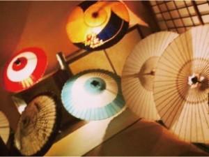 和傘ミュージアム