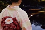 kitsuke (2)