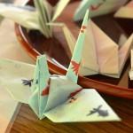 3.折り紙