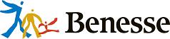 株式会社ベネッセホールディングス